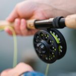 beginners-guide-to-fly-fishing